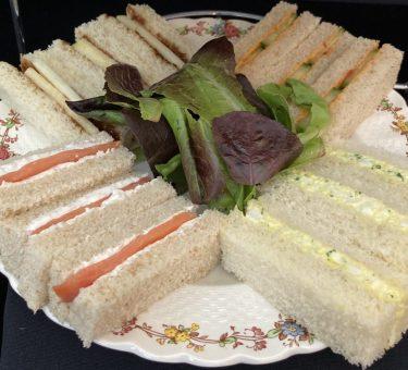 sandwiches 001